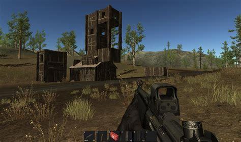 rust xbox games