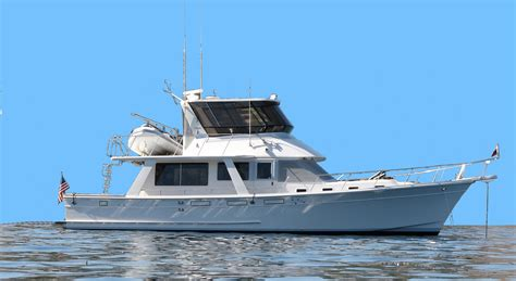 Offshore Boats For Sale California by Offshore Boats For Sale Boats