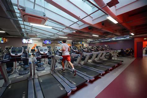 salle de sport 92 neoness la nouvelle salle de sport au pied de la grande arche defense 92 fr