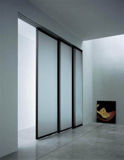 exterior sliding glass pocket doors interior exterior