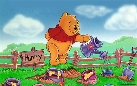 pooh bear wallpapers  images