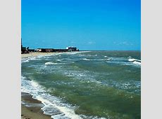 Places to Stay on the Water in Port Aransas, Texas