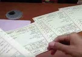 D3 Carte Grise : carte grise algerie achat voiture camion etc ~ Medecine-chirurgie-esthetiques.com Avis de Voitures