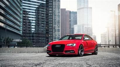Audi Tuning Wallpapers Eurocode 1080 1280 1366