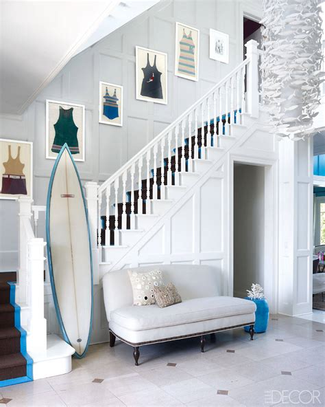 interior home decorations beach house decor stellar interior design
