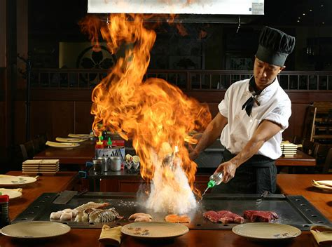 cuisine grill sushi coupons japanese steakhouse waldorf restaurants