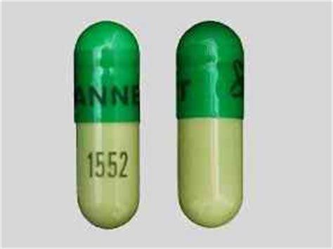green light for migraines logo lannett 1552 pill butalbital compound aspirin 325mg