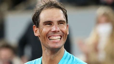 Rafael Nadal says rivalry with Roger Federer is 'beautiful ...
