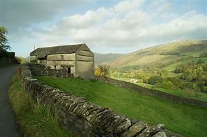 Autumn in the Lake District - Lake District Gems blog