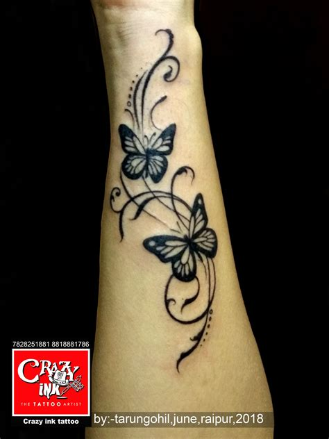 canvas painting  wall painting tattoos tatouage