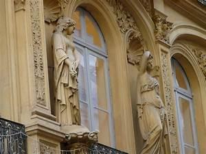 Rue Lafayette Toulouse : magasin rue lafayette toulouse mount mercy university ~ Medecine-chirurgie-esthetiques.com Avis de Voitures