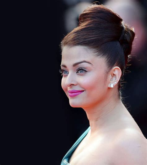 indian celebrities   favourite hairstyles