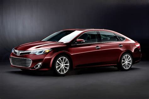 toyota foreign car top 5 cars and suvs made and manufactured in america
