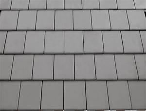 Dachziegel Preise Günstig : dachziegelarten preise ~ Michelbontemps.com Haus und Dekorationen