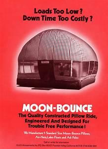 1972 Iaap Manual Guide