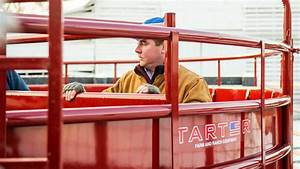 Manuals  U0026 Guides  U2014 Tarter Farm And Ranch Equipment