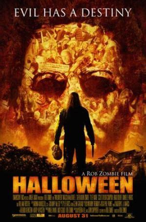 halloween filme de  wikipedia  enciclopedia livre