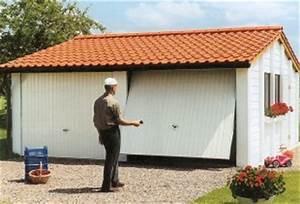 Doppelgarage Beton Preis : fertiggaragen katalog mit preisen garage garagen fertiggarage fertiggaragen einzelgarage ~ Indierocktalk.com Haus und Dekorationen