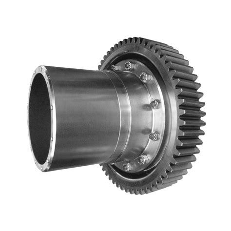 Gear parts - WALBO RAILWAY
