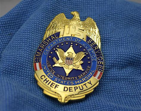 federal bureau of justice 2017 u s department of justice federal enforcement