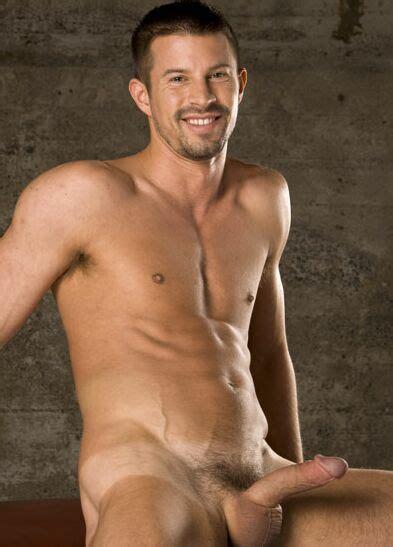 Gay Man In The High Desert Hot Men Naked