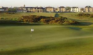 Golf Lounge : prestwick golf club global golf links ~ Gottalentnigeria.com Avis de Voitures