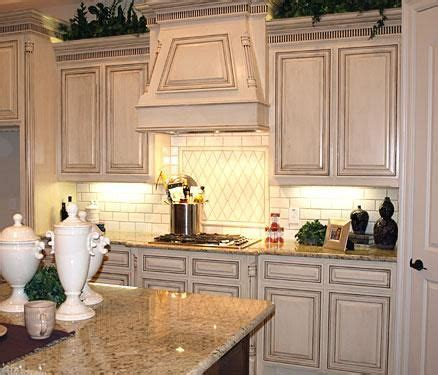 repainted kitchen cabinets 73 best kitchen makeover images on home ideas 1860