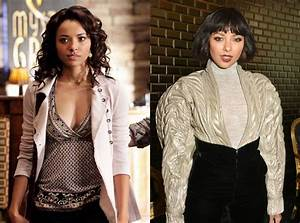 kat, graham, , bonnie, bennett, , from, the, vampire, diaries, cast, , where, are, they, now