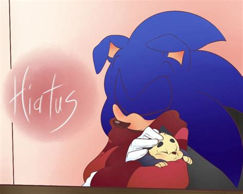 Mpreg Sonic So Kawaii X3