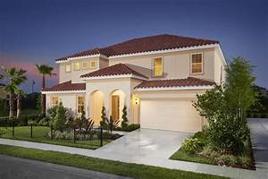 home near disney for sale waterford lakes bardell real ...