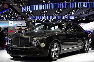 Salon De L Automobile 2015 Paris : mondial 2014 les plus belles nouveaut s du salon de l 39 auto de paris ~ Medecine-chirurgie-esthetiques.com Avis de Voitures