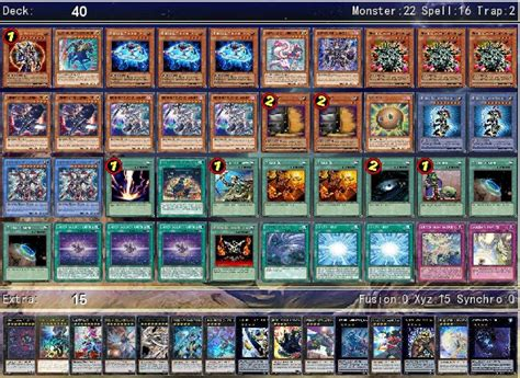 most expensive yugioh deck 2017 deck analysis black luster soldier february 2017 ygo amino