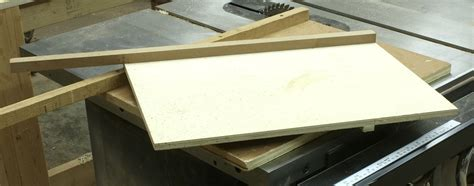 kitchen cabinets plywood review i bought a sawstop jss mca by dark lightning 3177