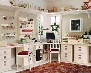 Gästezimmer Einrichten Ikea : pin von mara sophie steinbrenner auf einrichtung ~ Buech-reservation.com Haus und Dekorationen
