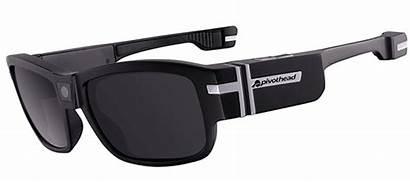 Glasses Smart Pivothead Glass Sunglasses Technology Talking