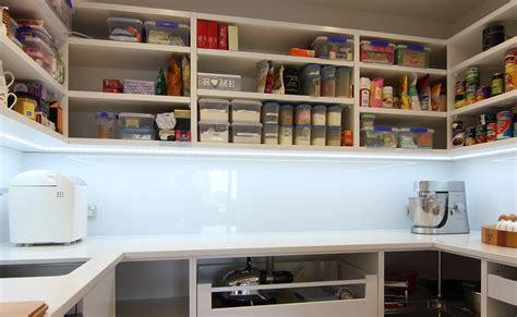 adding  kitchen scullery refresh renovations