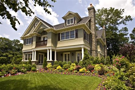garden city island residence 171 gustavson dundes