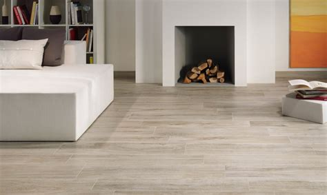 carrelage imitation parquet ch 234 ne landes salons bathroom tiling and living rooms