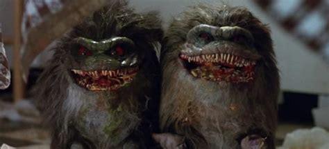 baixar de vídeo de filme de criaturas 1986