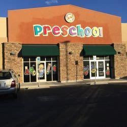 kidz kidz kidz preschool 26 reviews preschools 5970 363   ls