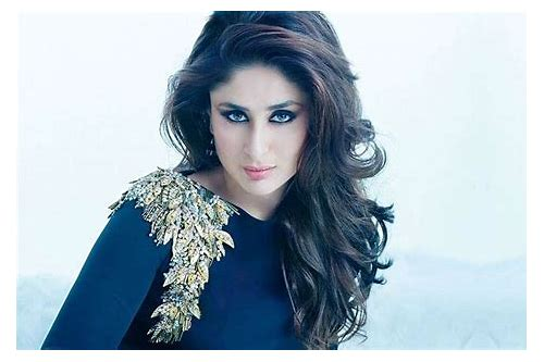 download kareena kapoor songs