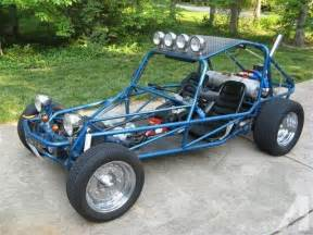 Dune Buggy - Cars for Sale - Claz org