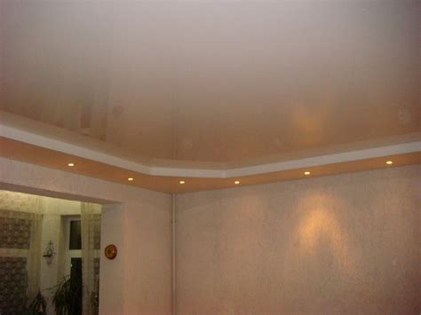 dalle faux plafond armstrong dalle de plafond suspendu armstrong 224 grenoble renover une maison soi meme faux plafonds lame