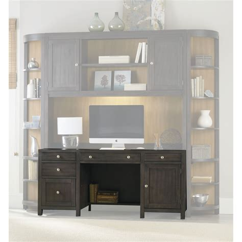 cabinets for outdoor kitchen south park computer credenza 5078 10464 furnishmyhome ca 5078