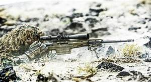 306 best What a Shot! images on Pinterest   Firearms ...