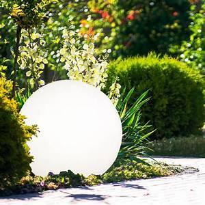 Solar Led Terrassenbeleuchtung : set of 3 led solar lights balls pond deco garden lightings lamps patio ip44 ebay ~ Sanjose-hotels-ca.com Haus und Dekorationen