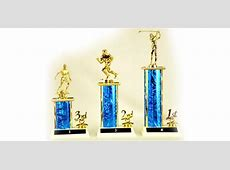 Great Lakes Trophies & Engraving A Michigan Trophy Store