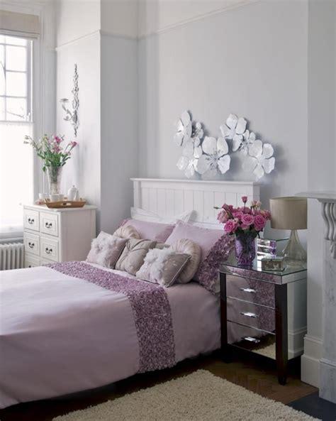 d oration romantique chambre décoration chambre adulte romantique 28 idées inspirantes