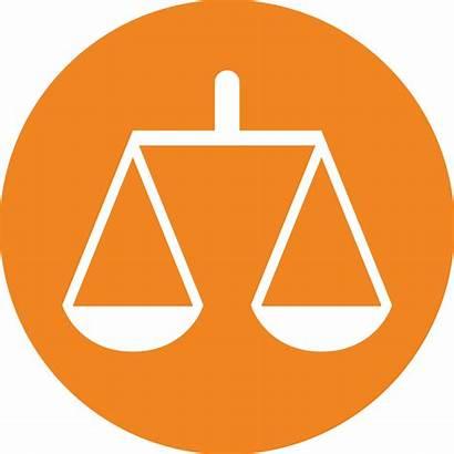 Icon Scale Orange Svg Commons Pixels Wikimedia