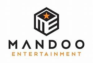 Music Entertainment Logos | www.imgkid.com - The Image Kid ...